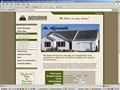 Web Designers Home Remodeling